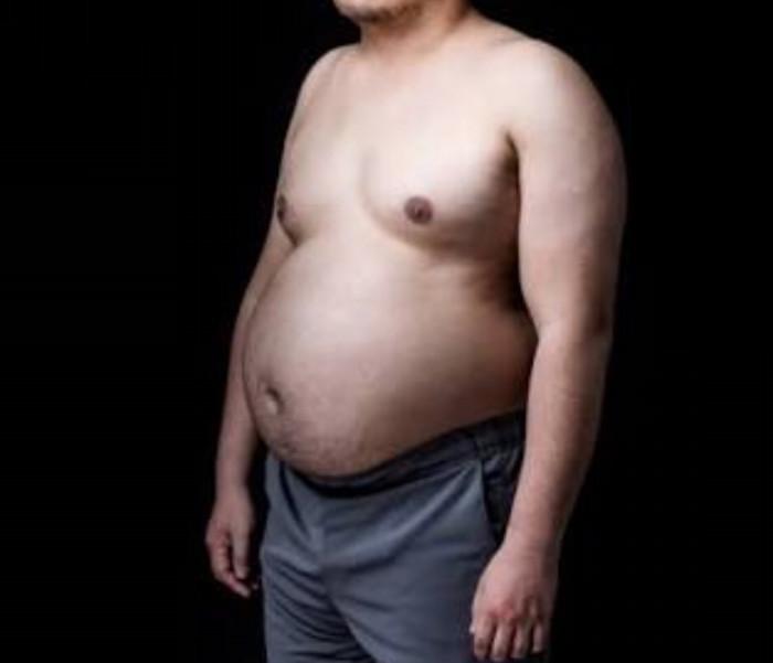 内臓 男 脂肪 落とす 回り 腹